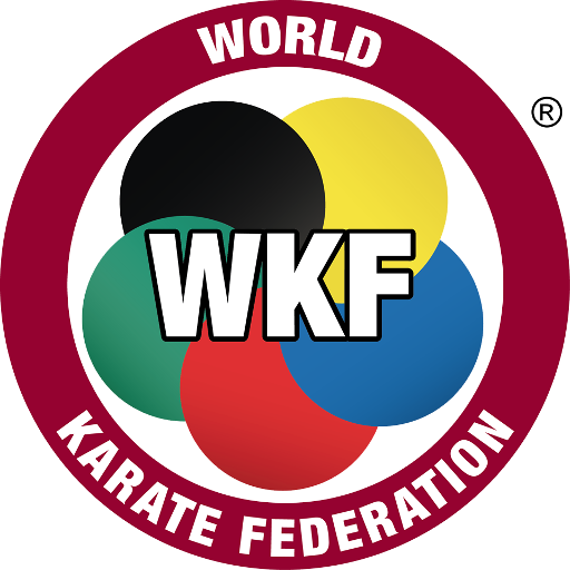 WKF E-Learning